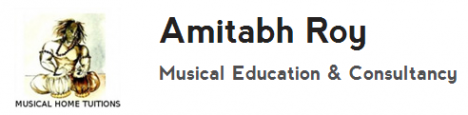 Musical Education & Consultancy