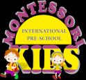 Montessori Kids International Pre-school