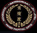Sanshin-KAN MARTIAL ARTS