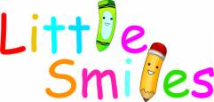 Little Smiles
