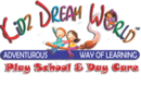 Kidz Dream World Play School And Day Care