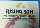 Rising Sun Playschool