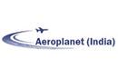 Aeroplanet