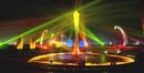 Hind Ki Chadar -Light & Sound Show