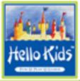 Hello Kids Paradise