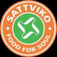 Sattviko Restaurant
