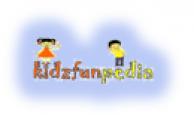 Kidzfunpedia