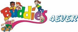 Buddies 4 Ever