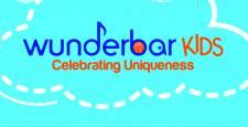 Wunderbar Kids - Sanpada