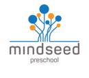 Mindseed - Kamothe, Sec 7