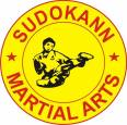 Sudokann Martial Arts