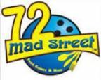 72 Mad Street