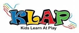 Klap Preschool
