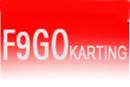 F9 Go Karting