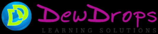 Dew Drops Learning Solutions