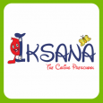 IKSANA...the caring preschool