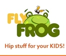 Fly Frog Products