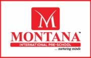 Montana International Preschool