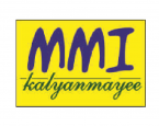 Modern Montessori International Kalyanmayee- Daycare