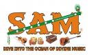 SAM Musical Academy