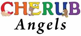 Cherub Angels