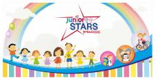JUNIOR STARS PRESCHOOL