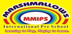 Marshmallows International Pre School