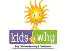 Kids N Why