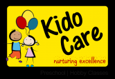 Kido Care