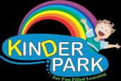 Kinder Park International
