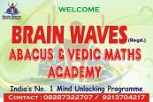 Brain Waves Abacus Academy