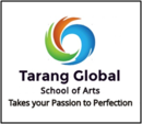 Tarang Global school of Arts