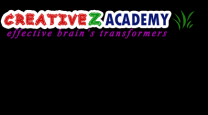 CreativeZ Academy