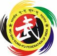 WUSHU KUNGFU FEDERATION OF INDIA