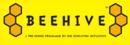 Beehive Preschool