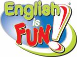 Weekend English Classes