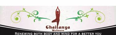 Chaitnya Wellness