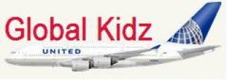 Global International School - Global Kidz