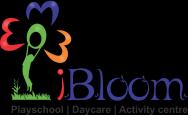 iBloom Preschool