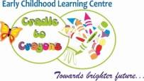 Cradle to Crayons Preschool