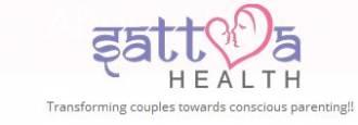 Sattva Health