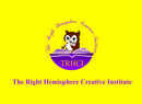 The Right Hemisphere Creative Institute