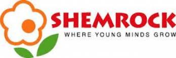 Shemrock Saplings