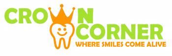 Crown Corner