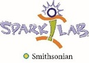 Smithsonian's Spark!Lab