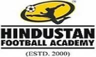Hindustan Football Academy