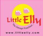 Little Elly Pre School
