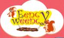 Eency weency Preschool