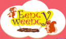 Eency weency Preschool