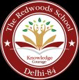 The Redwoods School